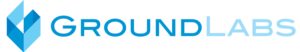 Groundlabs logo, partner of EnterpriseRed providing Groundlabs products as part of their enterprise-class, corporate cybersecurity solutions